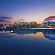 Dreamworld Resort, Hotel & Golf Course in Karachi