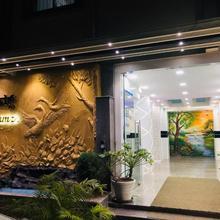 Dreamz Luxury Home in Hosur