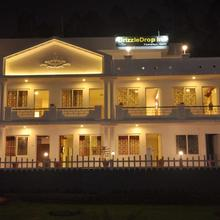 Drizzle Drop Inn in Ooty