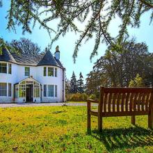 Drumdevan Country House, Inverness in Inverness