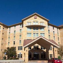 Drury Inn And Suites Amarillo in Amarillo