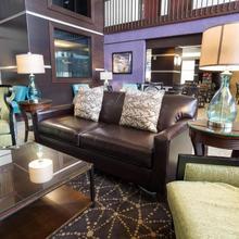 Drury Inn & Suites Atlanta Airport in Atlanta