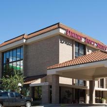 Drury Inn And Suites Austin North in Austin