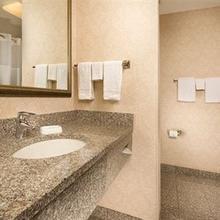 Drury Inn & Suites Columbus South in Columbus