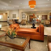Drury Inn & Suites Denver Westminster in Denver