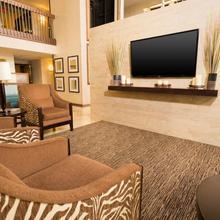 Drury Inn & Suites Houston Hobby Airport in Houston