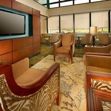 Drury Inn & Suites Jackson - Ridgeland in Jackson