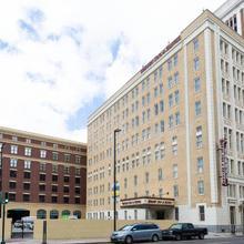Drury Inn & Suites New Orleans in New Orleans