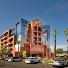 Drury Inn & Suites Phoenix Airport in Phoenix