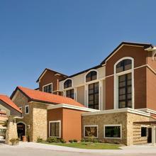 Drury Inn & Suites San Antonio Airport in San Antonio
