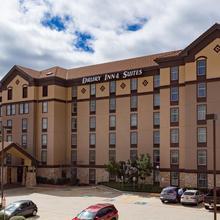 Drury Inn & Suites San Antonio North Stone Oak in San Antonio