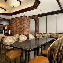 Drury Inn & Suites Springfield in Springfield