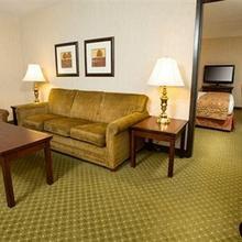 Drury Inn Columbia in Columbia