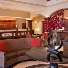 Drury Plaza Hotel St. Louis Chesterfield in Saint Louis