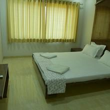 Ds Executive Serviced Apartment in Namik
