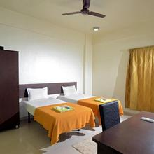 Ds Group - Guest House And Serviced Apartment in Mahiravani
