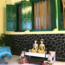 D'santoso Homestay in Yogyakarta