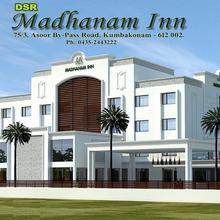 DsrMadhanamInn in Valangaiman