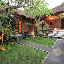 Duana's Homestay in Bali