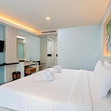 Duangjitt Resort And Spa in Phuket