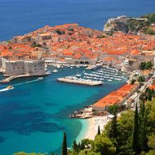 Dubrovnik Vacation Rentals in Dubrovnik