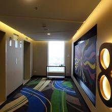 Duet Hotel Omr in Covelong