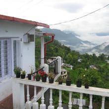 Duggals in Nainital