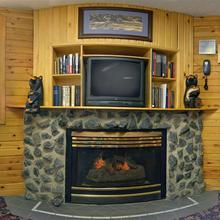 Duluth Spirit Mountain Inn & Suites Americas Best Value Inn in Duluth