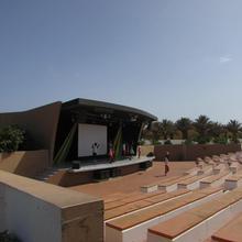 Dunas Beach Resort Apartment (4089) in Espargos