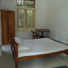 Duncan Murray Villa in Gonoruwa