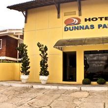 Dunnas Park Hotel in Natal