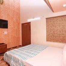 Duplex 2bhk Home In Bhowali Nainital in Patwa Dunga