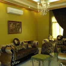 Durat Al Matar Apartment in Jiddah