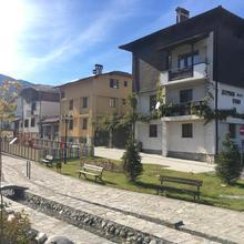Durchova Kashta Family Hotel in Bansko