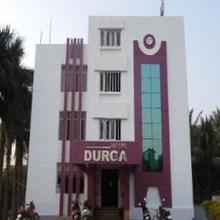 Durga Hotel in Baripada