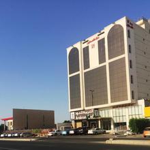 Durrat Palesttine - Al Fayhaa in Jiddah