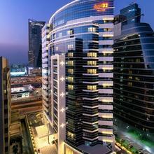 Dusit D2 Kenz Hotel Dubai in Dubai