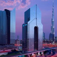 Dusit Thani Dubai in Dubai