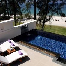 Dusit Thani Pool Villa in Phuket