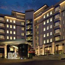 Dusitd2 Nairobi in Nairobi