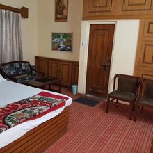 Dutta Guest House in Bharatpur