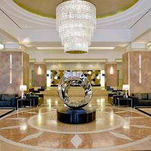 Duxton Hotel Perth in Perth