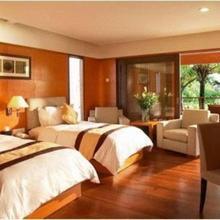 Duyong Marina & Resort in Kuala Terengganu