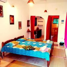Dwaraka Guest House Phase 1 in Thiruvannamalai