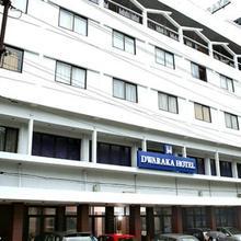 Dwaraka Hotel in Vypin