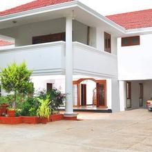 Dwarakainn Premium Homestay in Coimbatore