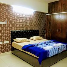 Dwell Suites in Himayatnagar