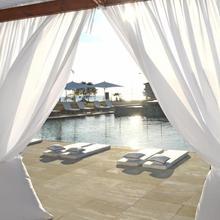 E-hotel Spa & Resort in Anaphotia