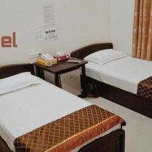 E1 Motel in Mandalay