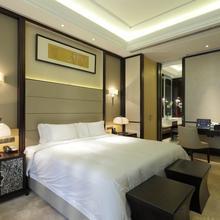 Eadry Royal Garden Hotel Haikou in Tingfeng